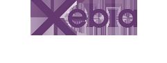 """Réédition, atelier """"Performance avec Kirk Pepperdine"""""""