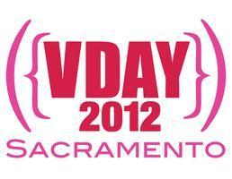V-Day Sacramento 2012: The Vagina Monologues PREVIEW