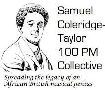 Remembering Samuel Coleridge-Taylor
