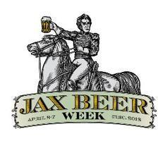Jax Beer Week Grand Tasting