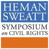 2012 Heman Marion Sweatt Legacy Award Reception