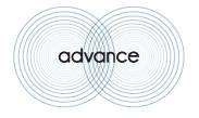Advance Pitch Fest - Melbourne