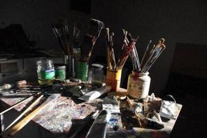 Castlemaine Slow Day - Castlemaine Contemporary Art...