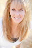 Redding, CA – Free Green Smoothie Girl Class