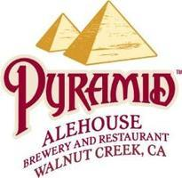 Pyramid Walnut Creek - Beer Pairing Dinner