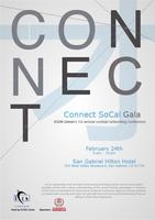Connect SoCal Gala