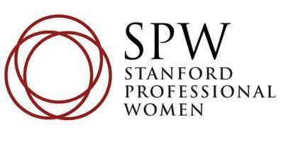 SPW Wine Tasting in San Francisco
