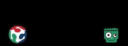 L'elettronica della sciura Maria