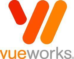 Regional Vueworks Workshop; presented by Farr West...