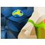 Sites bouwen met PrestaShop - voor startende developers