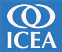 ICEA Regional Conference - Houston