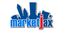 Jacksonville Business Exchange logo