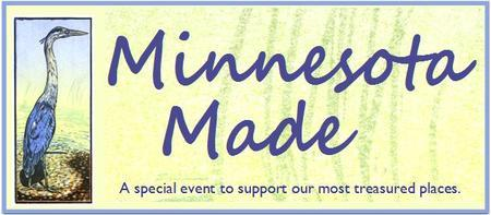 Minnesota Made: Preserving the Very Best of...