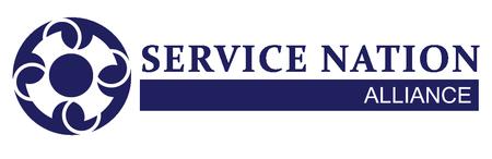 Service Nation Alliance Retail Sales Training