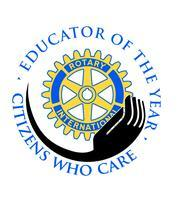 15th Annual Citizens Who Care & Educator of the Year...