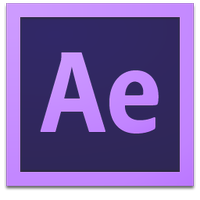 Adobe® After Effects Intermediate