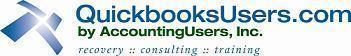QuickBooks: Customizing Reports (Online Seminar)