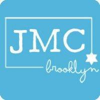JMC Community Meeting