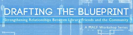 Drafting the Blueprint: Strengthening Relationships...