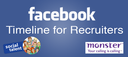Facebook Page Timeline: Essential Workshop for...