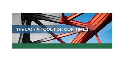 The L3C - A Tool For Our Times