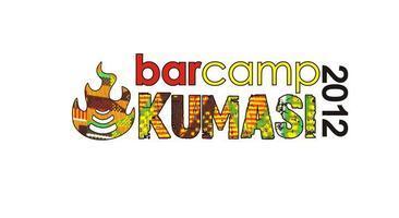 Barcamp Kumasi 2012