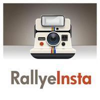 Rallye Instagram - 3e édition