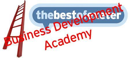 Exeter Business Development Academy