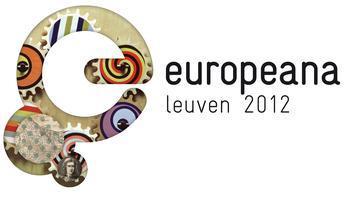 Europeana Plenary 2012