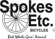 Spokes Etc./Trek Bicycle Demo and Education Day