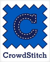 CrowdStitch Beta Test Event