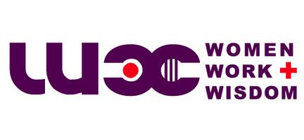 SoCalBio Women, Work & Wisdom (W3) Group Mixer: The...