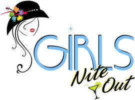 Girls Nite Out 2012