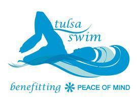 Tulsa Swim