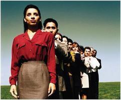 Prepare to Lead Series-Business Acumen