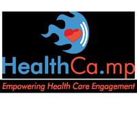 HealthCampSFBay 2012