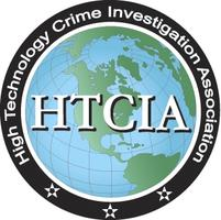 HTCIA Delaware Valley February Meeting (2013)
