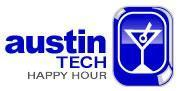 Austin Tech Happy Hour April 2012