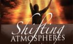 Shifting Atmospheres Conference