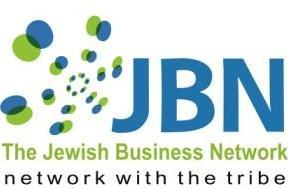 Jewish Business Network: Breakfast Networking at Regus...