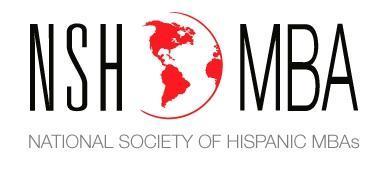 2012 NSHMBA Pre-MBA Workshop