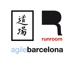 Coding Dojo en Runroom [23 de Marzo de 2012]