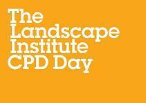 LI CPD Day Bristol 20th June