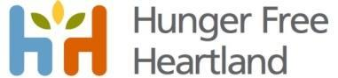 Hunger Free Heartland Anti-Hunger Summit