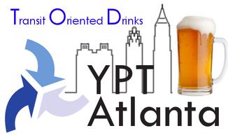 TOD (Transit Oriented Drinks)