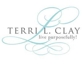Terri L Clay Enterprises presents . . . Girl's Night...