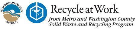 ResourceFULL Use Workshop - Washington County