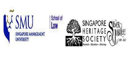 The Cost and Value of Heritage in Singapore - The...