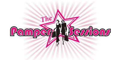 The Pamper Sessions (Advanced Session Bookings)