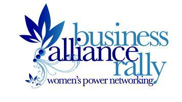 Admission and Raffle Tickets - WPN Business Alliance...